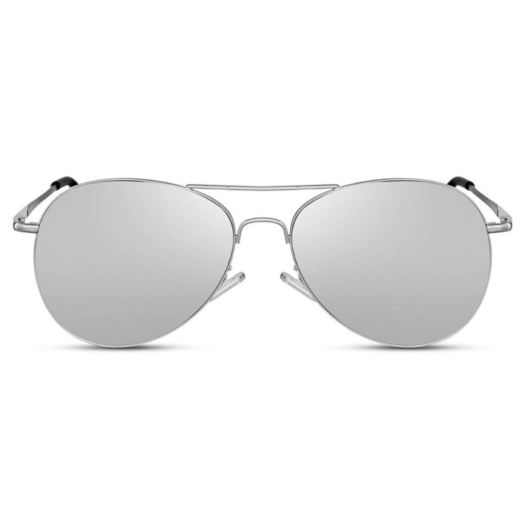 a1b63092d5 Γυαλιά ηλίου aviator sunglasses