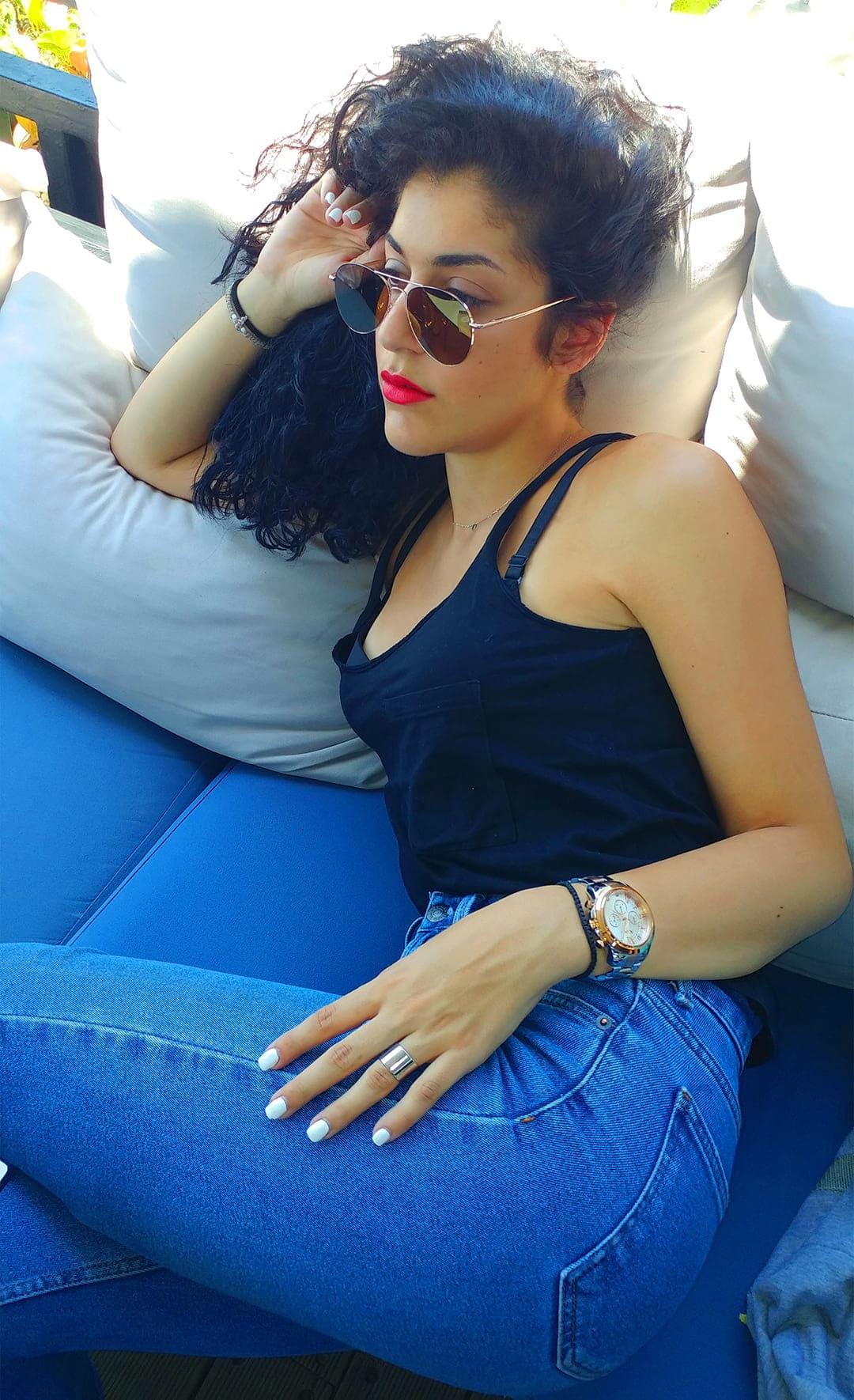 Γυαλιά ηλίου, aviator αεροπορικά γυαλιά, ωραία γυναίκα με γυαλιά πιλότου γυναικεία - unisex, γυαλιά ηλίου Black rose sunglasses Greece