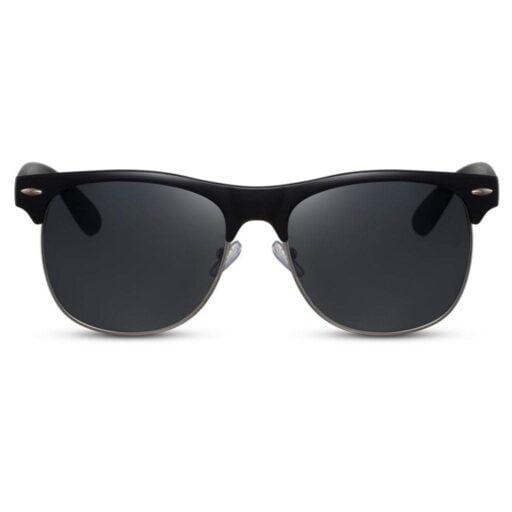 γυαλιά ηλίου clubmaster unisex, μαύρα γυαλιά ηλίου browline,γυαλιά ηλίου ανδρικά vintage clubmaster, γυαλιά ηλίου γυναικεία vintage, dark killer-black rose sunglasses