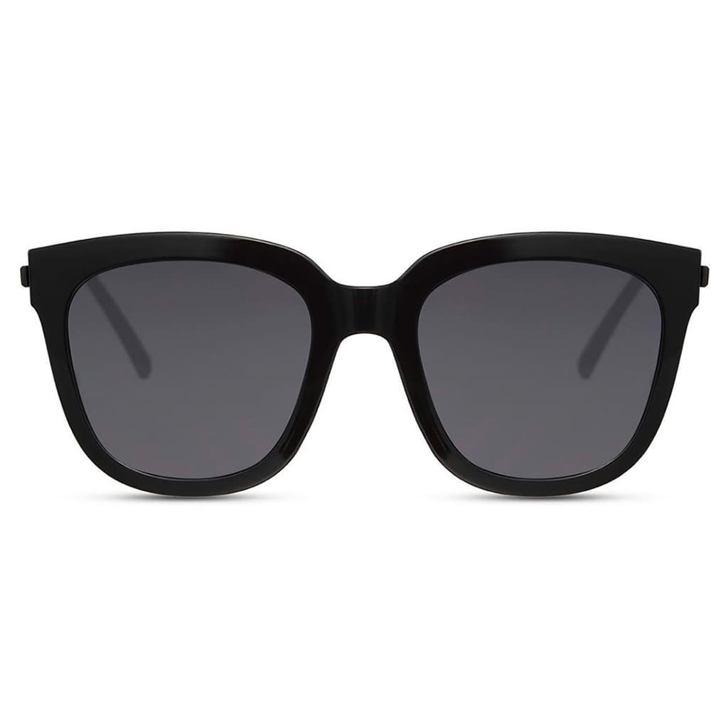 γυαλιά ηλίου oversized, μεγάλα γυαλιά ηλίου γυναικεία, μαύρα γυαλιά ηλίου, μεγάλα μαύρα τετράγωνα γυαλιά ηλίου naughty black