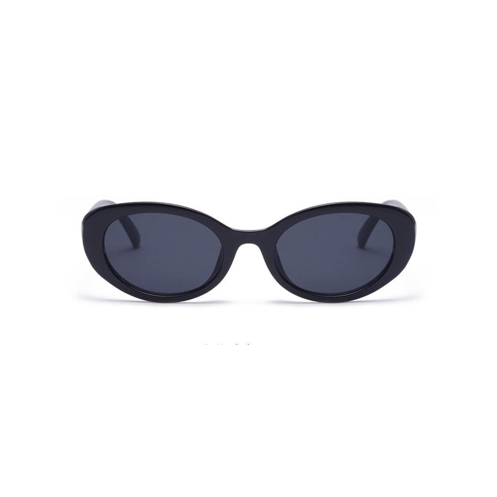 μαύρα γυαλιά ηλίου γυναικεία, γυναικεία γυαλιά ηλίου ρετρό, γυναικεία γυαλιά ηλίου vintage, μικρά μαύρα γυαλιά ηλίου black candy-black rose