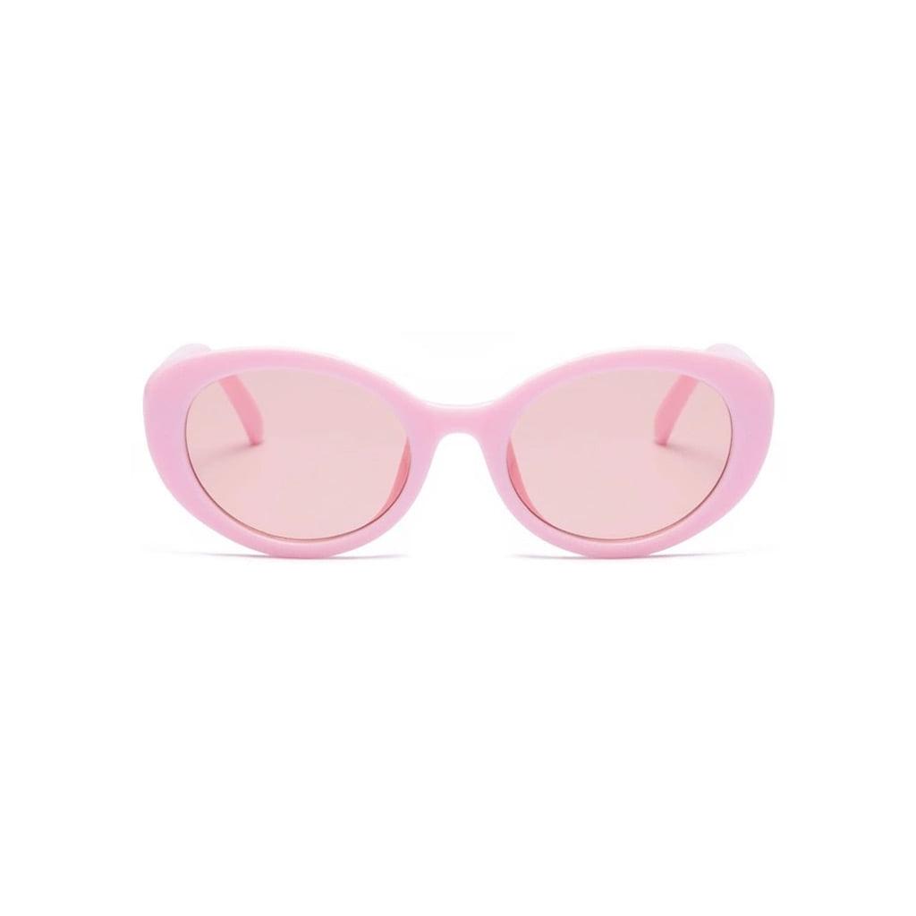 ροζ γυαλιά ηλίου γυναικεία, γυναικεία γυαλιά ηλίου ρετρό παστέλ ροζ, γυναικεία γυαλιά ηλίου vintage, μικρά γυαλιά ηλίου candy pink