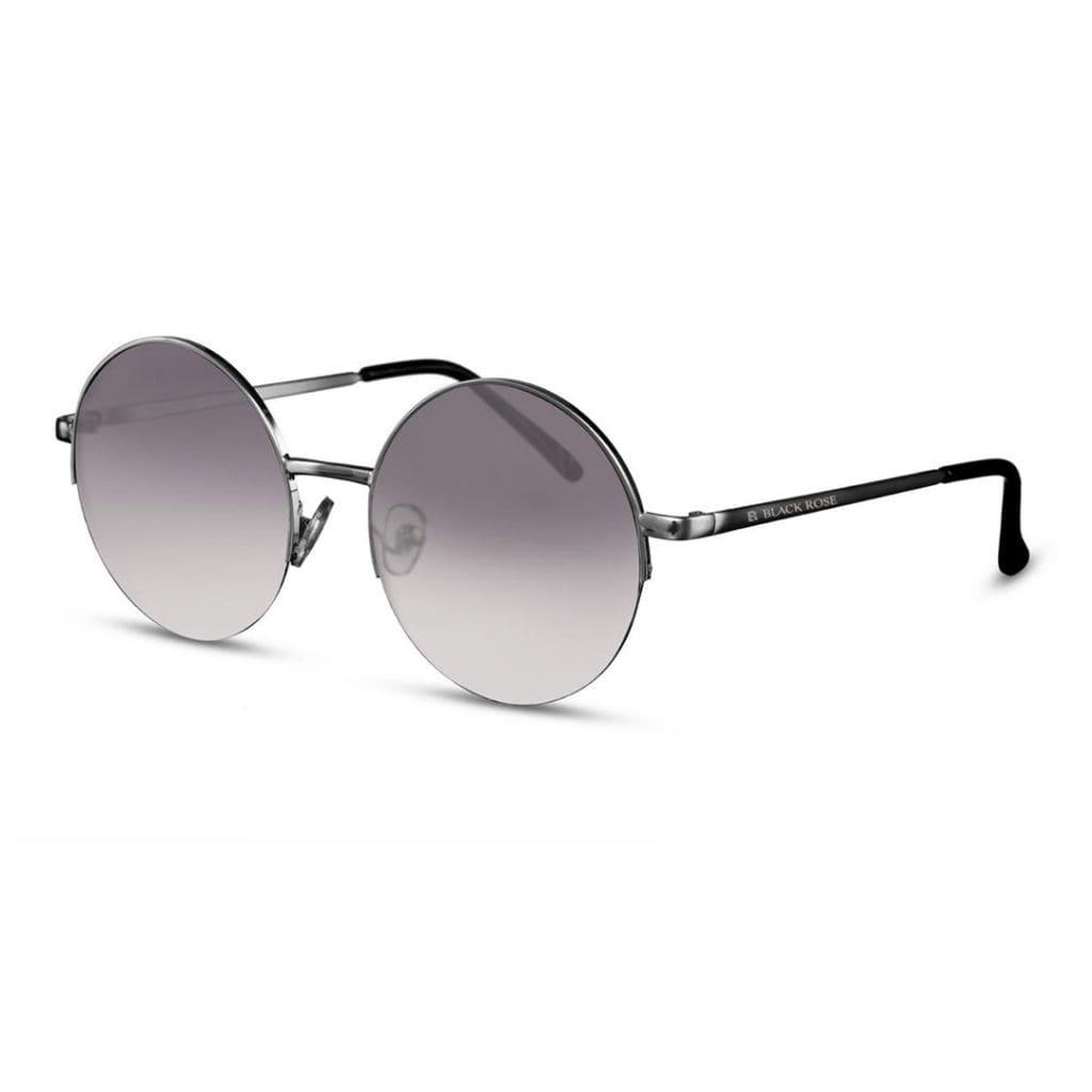 fe46b2ecac Γυαλιά ηλίου στρογγυλά unisex