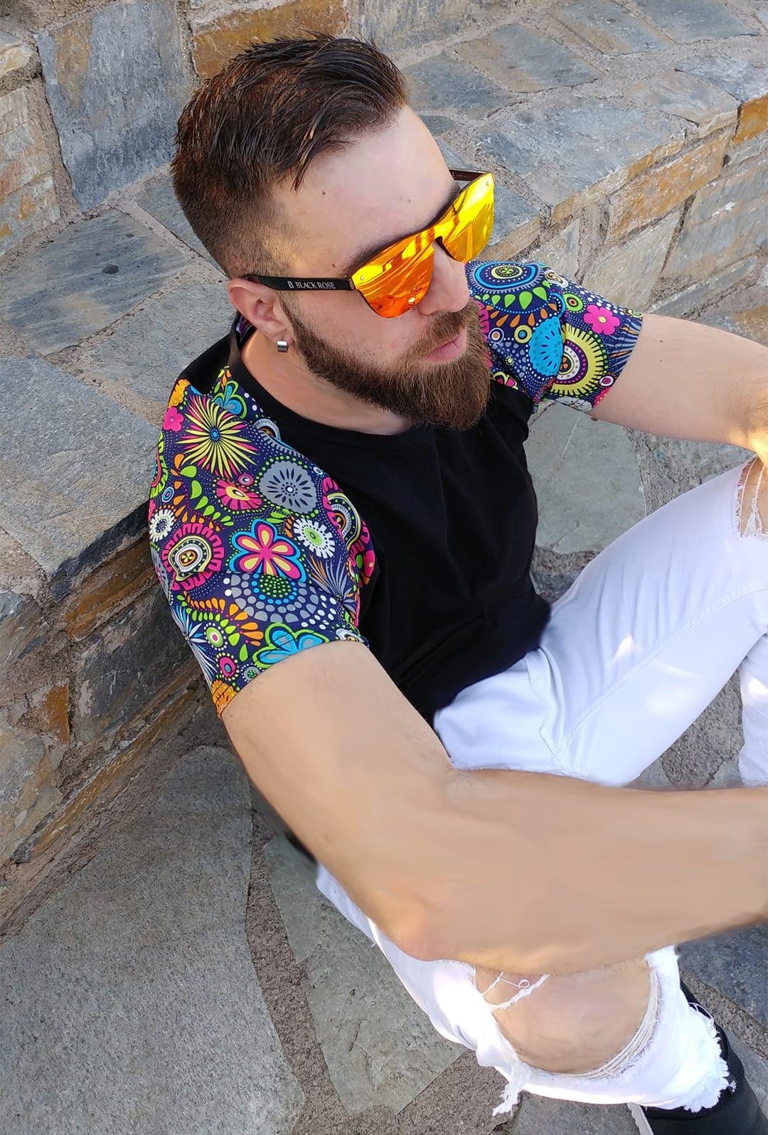 Γυαλιά ηλίου - sunglasses Black Rose Greece, γυαλιά ηλίου μάρκας, γυαλιά ηλίου Red Fire, ελληνικά γυαλιά ηλίου Black Rose sunglasses