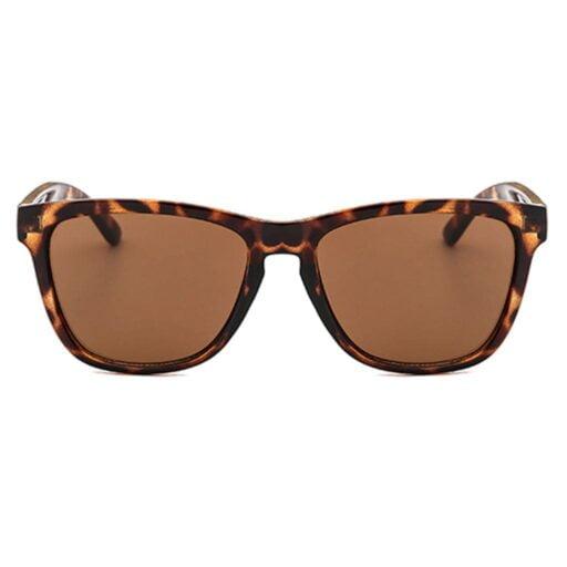 γυναικεία γυαλιά ηλίου, λεοπάρ γυαλιά ηλίου, leopard sunglasses, ταρταρούγα γυαλιά ηλίου, tortoise sunglasses, unisex γυαλιά ηλίου, gold spectrum-black rose