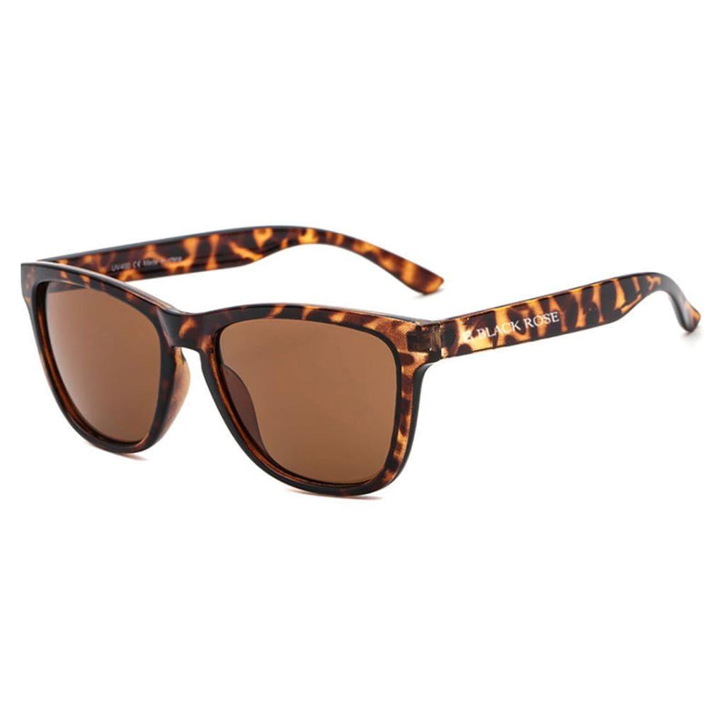 γυναικεία γυαλιά ηλίου λεοπάρ, λεοπάρ γυαλιά ηλίου, leopard sunglasses, ταρταρούγα γυαλιά ηλίου, tortoise sunglases unisex, gold spectrum-black rose