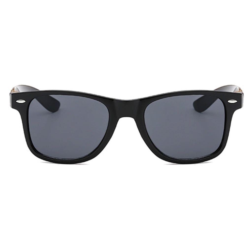 μαύρα γυαλιά ηλίου wayfarer με μαύρο φακό, wayfarer sunglasses, γυαλιά wayfarer γυναικεία, γυαλιά wayfarer ανδρικά, unisex γυαλιά wayfarer μαύρα, fancy black-black rose